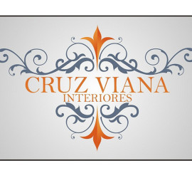 Cruz Viana Interiores
