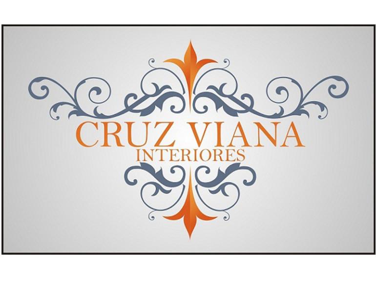 Cruz Viana Interiores