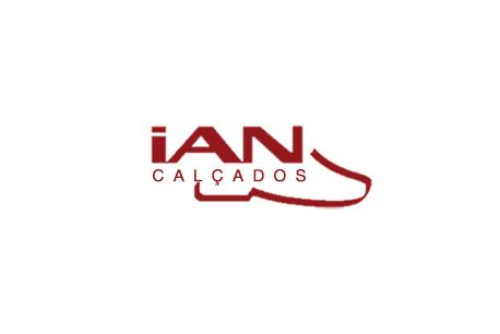 Ian Calçados