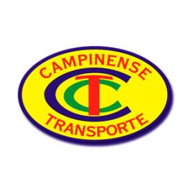 Campinense