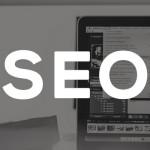 SEO | O que é e por que é importante para o seu negócio online?